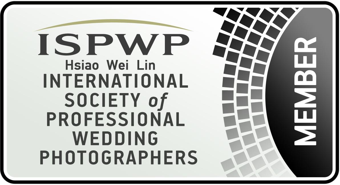 婚攝,紀錄,新視界,ISPWP,台灣,台中,中部,孝威,國際專業婚禮攝影師協會