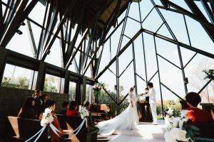 日本,大阪,神戶,飯店,教堂,廣島,婚禮,規劃,孝威