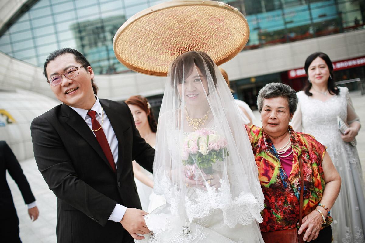 婚攝,紀錄,婚禮攝影,台北小巨蛋囍宴軒,孝威,