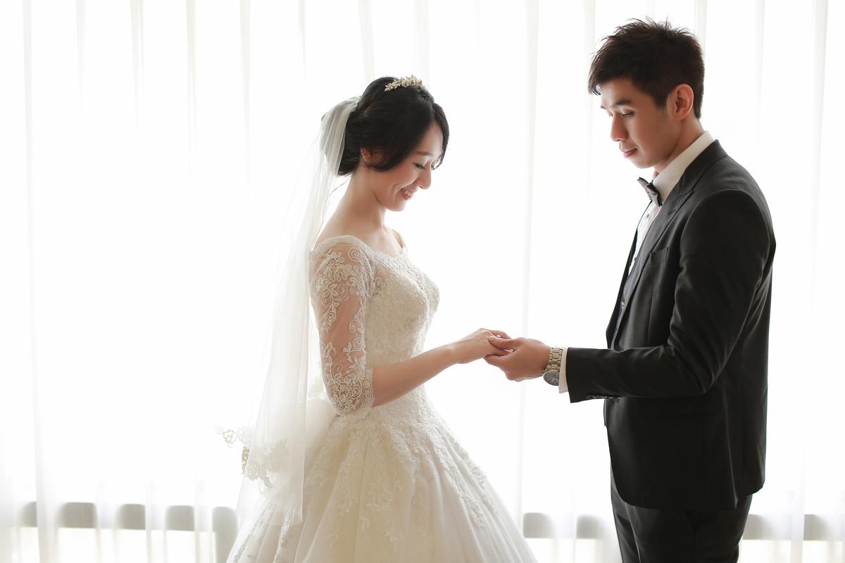 婚攝,紀錄,婚禮攝影,高雄寒軒國際大飯店,