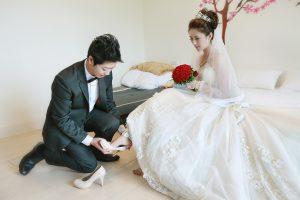 婚攝,紀錄,婚禮攝影,宜蘭蘭城晶英酒店,孝威,