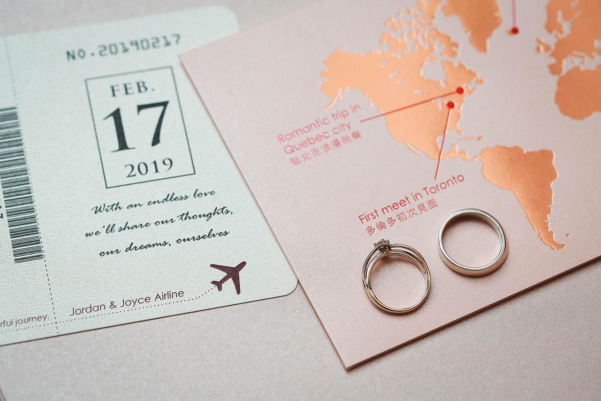 《宜蘭婚攝》航向一萬英尺的天際 / 長榮鳳凰酒店(礁溪)